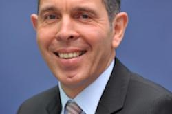 Pering wird neuer Vertriebsdirektor Konzern bei der Central Krankenversicherung