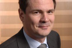 Morningstar befördert Hedrich zum Deutschland-Chef