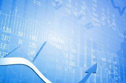 DB X-Trackers legt zwei Unternehmensanleihe-Fonds auf
