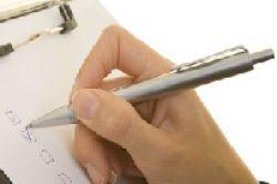Studie: Banken führen Protokollpflicht ad absurdum