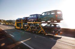 Allianz wird neuer Partner bei ADAC Autoversicherung