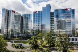 Erneut Geldregen für Westfonds-Anleger