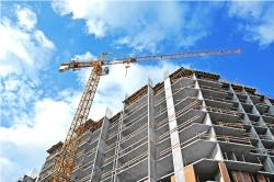 Neues Joint Venture für Projektentwicklungen in Deutschland