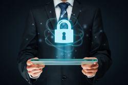 Wenig Chancen für Online-Vertrieb von Cyber-Versicherungen