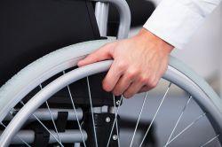 Berufsunfähigkeit: Auch Bürojobs betroffen