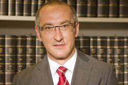 Provisionsabgabeverbot: Beschränkung des freien Wettbewerbs