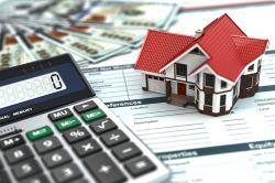 LBS-Kunden sichern sich niedrige Zinsen durch Bausparverträge