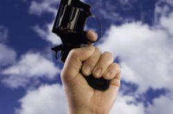 Offene Immo-Fonds: Startschuss für Konsolidierung?