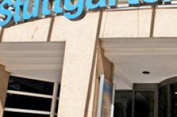 Stuttgarter: Neugeschäft 2009 beinahe verdoppelt