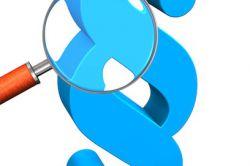 DISQ-Studie: Arag ist bester Rechtsschutzversicherer 2013