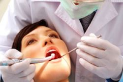 Zahnzusatzversicherung am beliebtesten