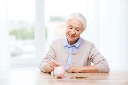 Best-Ager-Beratung: Gute Konzepte, kaum Produkte