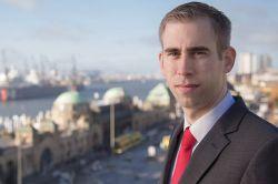 MiFID II: Neue Vergütungsvereinbarungen mit Vermittlern unterm Haftungsdach