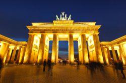Coface sieht Deutschland zurück in der Spur