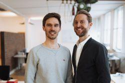 FinSurtech iubel schafft Win-Win-Situation für Investoren
