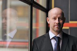Wirth-Rechtsanwälte vergrößert Team