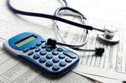 Barmenia, DFV und R+V gründen Konsortium für bKV und Pflege