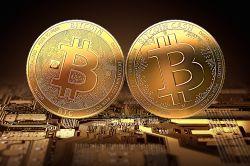 Kryptowährungen: BIZ warnt vor Totalverlust