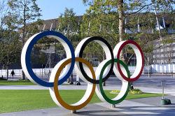 Olympia-Verschiebung dürfte auch Versicherer treffen