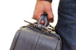 Info-Mangel bei Reiseversicherungen