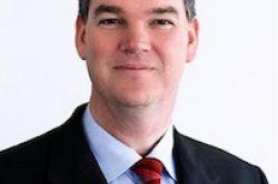 Wealth Cap beruft dritten Geschäftsführer