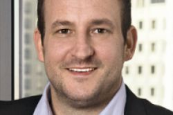 Internetplattform Fellowhome mit neuem Investor