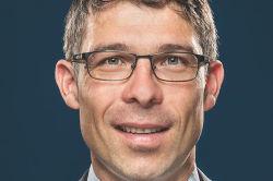 Betriebsschließungsversicherung: Kanzlei Wirth bietet Unterstützung