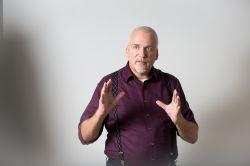 Basisdepot-Vorsorge: BdV präsentiert eigenes Altersvorsorge-Modell
