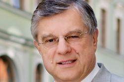 Infinus: Immobilien-Verkauf bringt 13 Millionen Euro für Fubus-Gläubiger