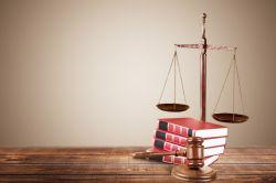 BGH-Urteil: Position der Staates als Erbe gestärkt