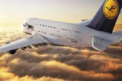 KGAL-Tochter arrangiert Finanzierung des ersten A380 für Lufthansa