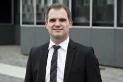 """""""Wir wollen die Qualität des PKV-Geschäfts erheblich verbessern"""""""