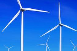 Reconcept sichert sich Windpark in Thüringen