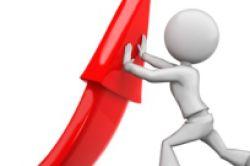 DDV: Derivate-Handel nimmt deutlich zu
