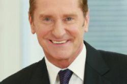 JK Wohnbau: Kastenberger gibt Führung ab