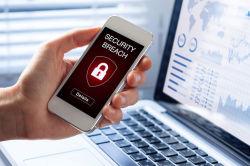 Abzocke per Smartphone: In die Falle getappt – und nun?