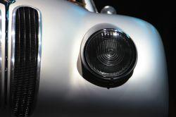 LBBW AM favorisiert klassisches Autogeschäft