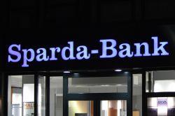 Sparda-Bank wird Versicherungsmakler