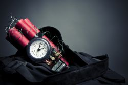 Private Pflegeabsicherung: Die finanzielle Zeitbombe tickt weiter