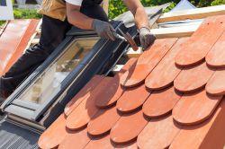 Die wichtigsten Modernisierungsmaßnahmen für das Eigenheim