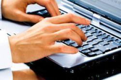 Friends Provident mit Online-Tool für Makler
