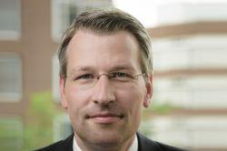 Axa Deutschland: Kaschner wird Finanzchef