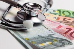 Krankenkassen: Spahn verteidigt kontroverse Pläne