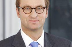 MLP-Chef fordert mehr Profis für die Finanzbranche