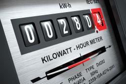 So teuer wie nie: Trotz Klimapaket steigen die Strompreise