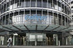 Gothaer: Wachstum über Marktniveau