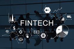Fintechs hoffen auf mehr Geschäft von Banken
