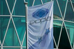 Nach Eiopa-Stresstest: Versicherer erhöhen Eigenmittel