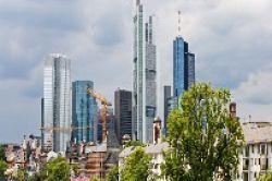 Wohnimmobilien: Nachfrage in Großstädten steigt