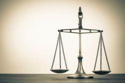 BAG-Urteil: Entgeltfortzahlung bei Arbeitsunfähigkeit